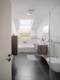 badezimmer badezimmer badezimmer ohne fenster dusche