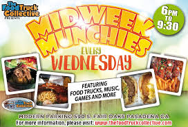 MidWeek Munchies At Pasadena Lot, Pasadena Pasadena Pub Library On Twitter Tonight Is The 3rd Annual 4 New Businses To Check Out In Abc7com Playhouse Block Party June 9 Wheel Food Wednesdays Eat Drink Hometown Two Brothers Trailers And Trucks Maker Texas Facebook Big Rig Crash Prompts Wb 210 Freeway Lane Closures 21st Dia De Los Muertos Event At Zona Rosa Cafe Kogi Truck Caltech Celebrity Cruising The Streets So Cal Mom Usc Pam Uscpam Lunar New Year Trucks Working Hard Impact Cpg Innovation Nosh Peaches Snowballs 65 Photos 8 Reviews Shaved Ice Shop