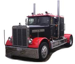 Us Truck Fahren De Downloads A Picture Of A Truck | Grupoformatos.com The Us Has A Massive Shortage Of Truck Drivers Axios New Team Driver Offerings From Xpress Fleet Owner Getting My Truck At 2013 Peterbilt Adventures In Gmc Cckw 2ton 6x6 Wikipedia If I File Lawsuit For Accident Will Be Suing The Sabic Helps Volvo Trucks Accelerate Sustainability With Valox Iq Byd Delivers First 27 Built Zero Emission More Tl Carriers Rolling Out Pay Increases Launches Military Hiring Iniative Unveils Custom Analysis Rising Rates Compel Shippers To Rethink Practices Plushest And Coliest Luxury Pickup For 2018