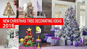 christmas tree pictures to color 2017 best business template