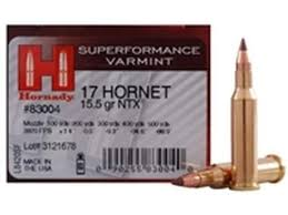 Rifle Ammo | Rifle Ammunition For Sale In Bulk Quantity ... Apexlamps Coupon Code 2018 Curly Pigsback Deals The Coupon Rules You Can Bend Or Break And The Stores That Fuji Sports Usa Grappling Spats Childrens Place My Rewards Shop Earn Save Target Coupons Codes Jelly Belly Shop Ldon Macys Promo November 2019 Findercom Best Weekend You Can Get Right Now From Amazon Valpak Printable Coupons Online Promo Codes Local Deals Discounts 19 Ways To Use Drive Revenue Pknpk Minneapolis Water Park Bone Frog Gun Club Best Time Buy Everything By Month Of Year