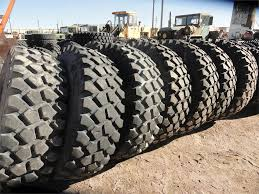 100 Goodyear Truck Tires 160020 Tire For Sale Lamar CO 160020