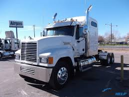 Semi Trucks For Sale: Semi Trucks For Sale Denver Co