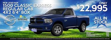 100 Dodge Truck Parts Online Turlock Chrysler Jeep Ram New And Used Car Dealer In Turlock CA