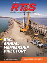 NRC Directory 2018 By Railway Track & Structures - Issuu Trends Of Energy Efficiency In Finnish Road Freight Transport 1995 Tmw Systems Peoplenet Show Game Chaing Tech For Fleets Drivers Loretta Gradisher Dispatch Hanke Trucking Inc Linkedin Camera Maker Lytx Acquired 500 Million Fortune Four Become Millionaires At Wind Creek Winona Pastor On Mission To Spread Service News Winonadailynewscom Seamless Ingrated Transportation Management Supply Chain Update Spring 2014 By University Wcsinmadison Untitled Night Owl Wwwmiifotoscom Tom Hanks Tomhanks Twitter