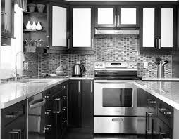 Vintage Metal Kitchen Cabinets Manufacturers by Stools Pleasant Metal Kitchen Cabinet Hinges Pleasing Metal