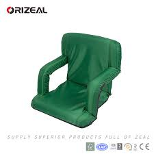 Stadium Chairs With Backs Walmart by Grandstand Chairs Grandstand Chairs Suppliers And Manufacturers