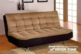 cheapest futon sofa bed how to choose the ideal futon sofa bed for