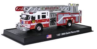 Code 3 Collectibles Fire Trucks: Amazon.com Custom 132 Code 3 Seagrave Fdny Squad 61 Pumper Fire Truck W Diecast Toy Fire Trucks Amazoncom Eone Heavy Rescue Truck 164 Model Lego Archives The Brothers Brick Ho 187 Walter Yankee Cb 3000 Arff Firetruck Fankitmodels China Futian Sairui 2 Tons Water Tank Fighting L1500s Lf 8 German Light Icm 35527 Paper Of A Royalty Free Cliparts Vectors And State 14 Rush Police Hook Double Slider Toy Large Ladder Alloy Car Models