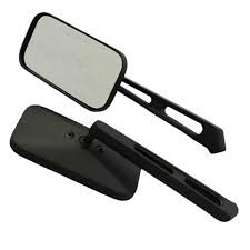 Motorcycle Rectangle Classic Mirror Kit - Aftermarket Truck Accessories Motorcycle Rectangle Classic Mirror Kit Aftermarket Truck Accsories Pics Of Trailer Tow Mirrors Ford F150 Forum Community Tyc 2170711 Passenger Side Manual Towing Nonheated Chevrolet Gmc Pickup Blazer Yukon Suburban Tahoe Set Led Strip Turn Signal Install Version 20 Youtube How To Paint An Automotive Side Mirror 2007 Honda Door For A 1980 F100 Page 2 Enthusiasts 1a Auto Issues 3 Forums Thesambacom Bay Window Bus View Topic Larger Amazoncom Pair Mirrors Sail Mounted Dodge Reviewinstall 32016 Ram