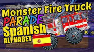 Monster Fire Trucks Teaching The Spanish Alphabet Letters ... Bump And Go Teaching Firetruck English Spanish Best Choice E091e Fdny Engine 91 Harlem New York City Flickr Filespanish Fork Fd 9 Jul 15jpg Wikimedia Commons Refighter Fired After Filling Swimming Pool With Water Planestrains Automobiles Placemat In Or French Etsy 61 Ladder Truck 43 Other Toys For Toddlers And Babies With Sounds Gas Explosions Kill 25 Taiwan Timecom Rescue Chicago Fire Video Tribune Horsedrawn American Steam Takes Class Win At Hemmings