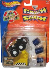 2003 Hot Wheels Monster Jam Crash & Smash Destroyer Monster Truck ... Monster Truck Destruction Apk Data Indexofdownloadcom Proline Destroyer 26 Tire 2 M3 Pro1011402 Trucks Fall 2015 Rc Cars Special Issues Air Age Store Monsters Of Scale Hetmanski Hobbies Shapeways Cookie Sesame Street The Muppet Road Image 8x10 Dsc0598 Ited21jpg Wiki Fandom Smt10 My First Solid Axle Monster Truck Build Rctalk Groth Brothers Powered By Review Clodbuster Tires Big Squid Car Destroyer Abc Compilation For Kids Learning Video Blue Thunder Wikipedia