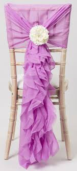 Truly Scrumptious Weddings Dusky Pink Ruffle Chair Sash Unique Wedding Dcor Christmas Gorgeous Grey Ruffled Cover Factory Price Of Others Ruffled Organza And Ffeta Decoration By Florarosa Design Wedding Reception Without Chair Covers New In The Photograph Ivory Free Shipping 100 Sets Blush Pink Chffion Sash Marious Style With Factory Price Whosale 100pcs Newest Fancy Chiavari Spandex Champagne Ruched Fashion Cover Swag Buy 2015 Romantic White For Weddings Ruffles Custom Sashes Amazoncom 12pcs Embroidery Covers For
