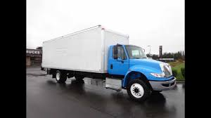 2015 INTERNATIONAL 4300 EVERETT WA   Commercial Trucks For Sale ... Making The Truck Acquisition Decision To Lease Or Purchase Nc Semi Truck Title Loans Best Resource Fuso Dealership Calgary Ab Used Cars New West Centres Trucks Trailers For Sale Tractor 2001 Mack Ch613 Semi Sales In Cicero Tractor 0 Down Bad Credit Fancing 8 Ways To Succeed And Profit With A Trucking Business Express 4007 Algonquin Rd Rolling Preowned 2011 Hino 268 Van Body Near Milwaukee 41323 Badger Commercial Find Ford Pickup Chassis Vehicle Wrap Design Rush Centers Tow Wraps Done For