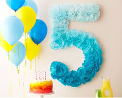 Nice Diy Birthday Decorations For Adults Further Affordable Article