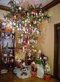Christmas Tree Decorations Target Endearing Pleasing Amazing Cute Beautifull Alluring Super Sweetlooking Lovely Shining Strikingly Upside Down