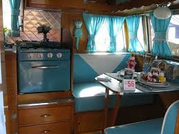 Own A Vintage Travel Trailer My Dad Brought The First Ones Onto Vancouver Island In