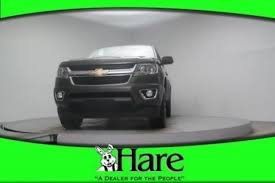 Green Chevrolet Colorado In Indiana For Sale ▷ Used Cars On ... Dodge Ram 1500 Hemi In Indiana For Sale Used Cars On Buyllsearch 1960 Ford F100 Classics For On Autotrader Custom 6 Door Trucks The New Auto Toy Store 20 Of The Rarest And Coolest Pickup Truck Special Editions Youve Gmc 2017 Fresh Lift Or Level Your Chevy These Are Most Popular Cars Trucks In Every State 1947 F150 Indy Classic Vehicles Classiccarscom Between 5000 Rust Free Ultimate Rides Warrenton Select Diesel Truck Sales Dodge Cummins Ford
