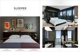 100 Modern Design Magazines 10 Best Interior In The UK Interior