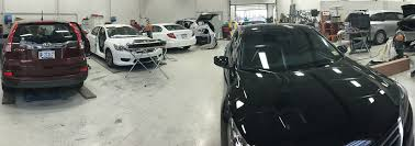 Body Shop Bloomington IN | Andy Mohr Collision Center 2018 Lvo Vnrt640 For Sale In Indianapolis Indiana Www Andy Mohr Andymohrtweets Twitter Chevy Trax Review Plainfield In Chevrolet 2017 Ford F750 New Used Dealer F150 Lariat Ford F250 Sd 5002101482 F350 Super Duty Truck Interior Wows Order Parts Center Commercial Trucks 2016 Tundra Bed Cfigurations Accsories Body Shops In Collision