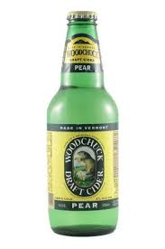 Woodchuck Pumpkin Cider Alcohol Content by Woodchuck Pear Hard Cider Drizly