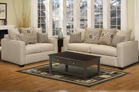 Bobs Furniture Leather Sofa And Loveseat by Living Room Perfect Cheap Living Room Sets Under 1000 Cheap