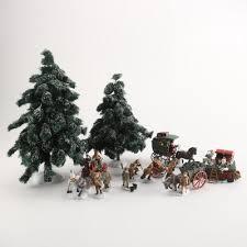 Plutos Christmas Tree Ornament by Walt Disney Classics Collection