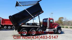 2007 MACK CTP713 TRI AXLE DUMP TRUCK FOR SALE - T-3009 - YouTube Corey Milam Flickr 2013 Mack Gu713 Quad Axle Dump Truck For Sale T2732 Youtube Milams Truck Sales Competitors Revenue And Employees Owler New Car Models 2019 20 World Series Memories Abound As Spring Traing Commences Mack Cv713 Tandem Axle Dump Used Trucks At 2009 Jeep Wrangler Rubicon In Puyallup Wa Mazda Release Date Country Best Image Of Vrimageco Incs Most Teresting Photos Picssr Caldwell Chevrolet Serving Brenham College Station Home Facebook