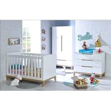 cdiscount chambre bébé chambre bebe complete but chambre fille but with garcon but