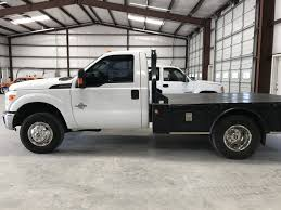 2011 Ford F350 4x4 Drw Flatbed For Sale In Greenville, TX 75402 Ford F350 Flatbed Truck Best Image Kusaboshicom 1985 Flatbed Pickup Truck Item K6746 Sold May 2006 Flat Bed 60l Diesel Youtube Questions Will Body Parts From A F250 Work On 50 2008 Ford For Sale He5u Shahiinfo 1994 Dayton Oh 5001189070 Cmialucktradercom 1997 Dd9557 Ja 2017 F450 Super Duty Crew Cab 11 Gooseneck Flatbed 32 Flatbeds Dakota Hills Bumpers Accsories Flatbeds Bodies Tool Highway Products Inc Alinum Work 2014 For 184234 Hours Montgomery