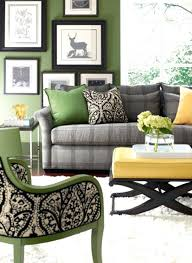 Paint Colors Living Room Accent Wall by Best Paint Color For Living Room Walls U2013 Iner Co