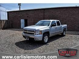 100 Trucks For Sale In Lubbock Carlisle Motors Used Cars SUVs Texas