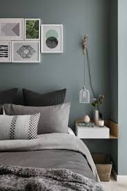 Medium Size Of Bedroomgrey Wall Paint Silver Grey Bedroom Ideas And White