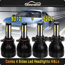 led light bulbs for 2014 gmc 1500 ebay