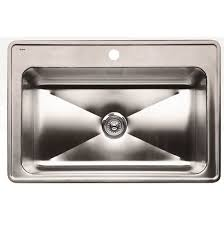 Blanco Sink Protector Stainless Steel by Blanco Decorative Plumbing Distributors Fremont Ca