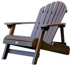 Ll Bean Adirondack Chair Folding by 100 Ll Bean Adirondack Chair Cushions Adirondack Chair