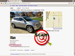 CRAIGSLIST SCAM ADS DETECTED 02/27/2014 - Update 2 | Vehicle Scams ... Used Cars Car Prices Pricing Kelley Blue Book Is This Original Players Challenge Third Generation Fbody Vehicle Shipping Scam Ads On Craigslist Update 022314 Craigslist Dallas Trucks For Sale By Owner Image 2018 Southwest Big Bend Texas And Under 25000 Go The Full Monte And Best 2017 Dallascraigslistorg Craigslist Fort Worth Jobs Flats Worth Couple Looking To Buy Truck Makes 15000 Mistake Abc13com