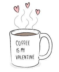 Best Coffee Mug Drawing Tumblr Image Collection