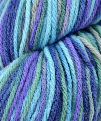 Berroco Vintage Worsted D5225 Lakeside