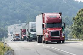 CVSA To Begin Placing Drivers Out Of Service For ELD Violations ... Blog American Association Of Owner Operators May Trucking Company Tom Pitzer Llc Home Facebook Service Inc Newark De Rays Truck Photos J Grady Randolph Jgradyrandolph Twitter Bill Davis Blacksails1960 In A First Deal Its Kind Convoy Lands 62 Million Led By Ycs Oct 2016 Todays Top Supply Chain And Logistics News From Wsj June 28 Twin Falls Id To Laramie Wy Prime Truck Driving School Job