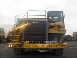 2010 CATERPILLAR 777F Off Highway Truck For Sale - Cat Financial ... 2010 Freightliner M2016 For Sale 2826 Hino 338 Reefer Truck 554561 Ralphs Used Trucks The Auto Prophet Spotted Mud Truck For Sale Commercial Sales Chevy Silverado Z71 Lifted Youtube Mastriano Motors Llc Salem Nh New Cars Service Dodge Ram 4500 Heavy Duty Truck For Sale Pinterest Silverado Gmc Sierra 1500 Sle Crew Cab In Summit White 296927 N Buy Prices India