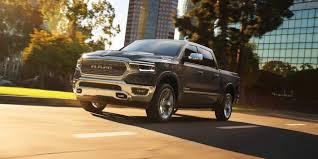 100 Budget Rent Truck Dodge RAM 1500 Harrisburg A Car