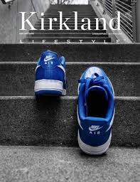 100 Residence 12 Kirkland WA January 2019 By Lifestyle Publications Issuu