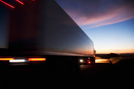 Why Navistar Stock Popped 11% Today -- The Motley Fool Trucking Innovation In Industrial Real Estate A Catalyst For Growth Viva On Twitter Another Glorious Day To Be The Road Horizon Transport North Americas Largest Rv Company Free Images Landscape Horizon Light Blur Sky Sun Sunrise Help Could Smallest Trucking Companies Dsc02595x3 Henderson Arkansas Report Vol 22 Issue 1 Flat Bed Demand Is Exceeding Avaability Across Us Uniform Road Laws Ruced Cgestion Could Ease Inrstate Segments Of Industry Sam Bokher Medium Home Steve Crawford Truckingsteve