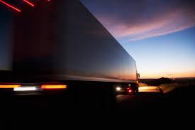 100 Horizon Trucking Why Navistar Stock Popped 11 Today The Motley Fool