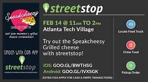 Speakcheesy Food Truck At The Village – Atlanta Tech Village Truxie Food Truck Locator App Thbnal Locallyowned Ipdent Nc Food Truck Map Best Image Kusaboshicom Stonys Pizza Austin Trucks Roaming Hunger Gunman Taco On Steam How To Run A 03 Send Location Updates User Flows Paycrave Valeria Montrucchio Queen Arepa Toronto Stops Near Me Trucker Path Mobile App Claudette Ngai Ux Designer Truckilys Start Up Story A Finder