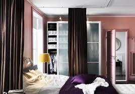 vorhang auf gardine sanela bild 3 living at home