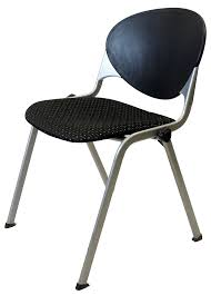 Kimball National Cinch Chair - ROE - Recycled Office Environments, Inc National Office Fniture Admire Guest Chair Slat Back Plastic Used Stack Black Game Table Event Side Chairs By Solutions Now Source 3050 Swingasan Delgado Collaborative Fniture Steelcase Cterion Series Task Light Blue Adjusting Your Gallery Baatric Lounge Home Decor Ergonomic Office Chairs With Lumbar Support Recliner Premium High Wit Taskwork Stools Seating Sitonit Reception Area Paoli Adjoin Club