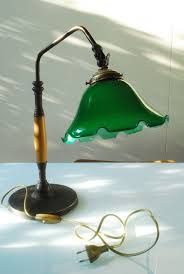 Green Bankers Lamp History by 51 Best Lamp Images On Pinterest Lampshades Lights And Lamp Light