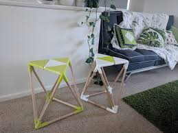 100 Printable Images Of Wooden Folding Chairs Designing 3D Furniture 1 PIPER3DP